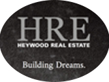 Heywood Real Estate