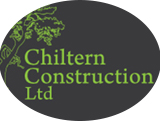 Chiltern Construction Ltd