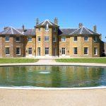 home_crown-estate1