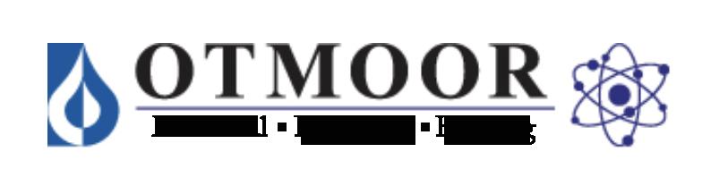 Otmoor